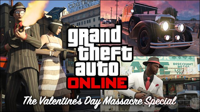 GTA-Online-massacre-saint-valentin