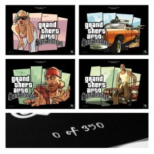 GTA-San-Andreas-Goodies