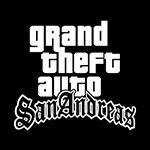 gta-san-andreas-logo-mobile