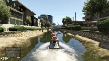gta v 5 comparatif xbox 360 ps3 screenshot 002 X360