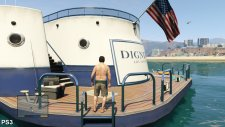 gta v 5 comparatif xbox 360 ps3 screenshot 010 PS3