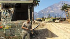 gta v 5 comparatif xbox 360 ps3 screenshot 011 PS3