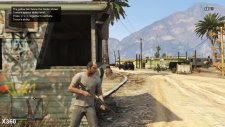 gta v 5 comparatif xbox 360 ps3 screenshot 011 X360