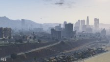 gta v 5 comparatif xbox 360 ps3 screenshot 012 PS3