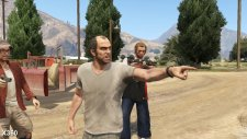 gta v 5 comparatif xbox 360 ps3 screenshot 014 X360