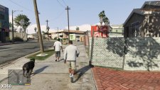 gta v 5 comparatif xbox 360 ps3 screenshot 015 X360