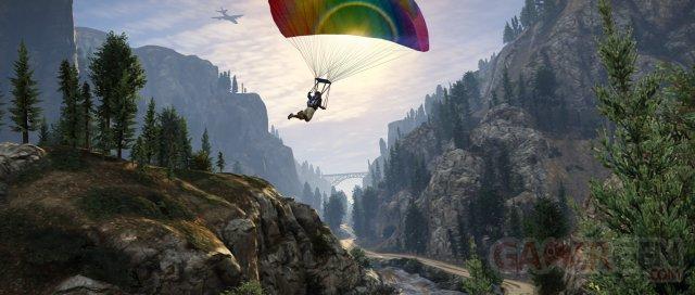 GTA-V-Grand-Theft-Auto-V_13-08-2013_screenshot-friendly-neighbors (25)