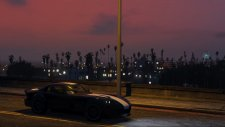 GTA-V-Grand-Theft-Auto-V_14-08-2013_screenshot-3