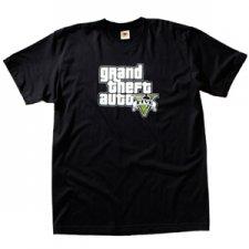 GTA V GTA 5 Tee Shirt