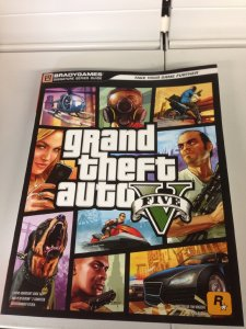 GTA V leak Guide2