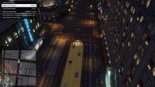 GTA-V-Online_12-12-2013_screenshot-3