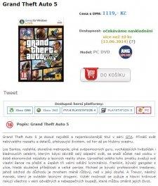 GTA V PC screenshot supergamer