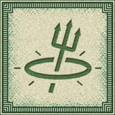gta-v-TROP002