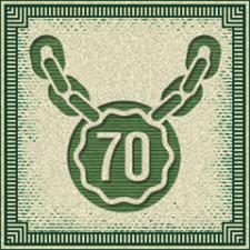 gta-v-TROP012