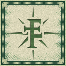 gta-v-TROP023