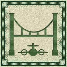 gta-v-TROP032