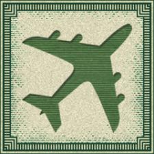gta-v-TROP033