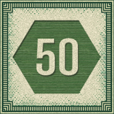 gta-v-TROP035