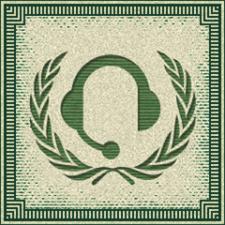 gta-v-TROP040