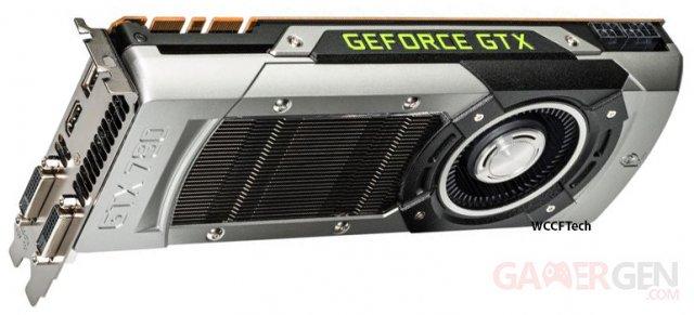 GTX-790-Banner
