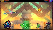guacamelee super turbo championship edition 001