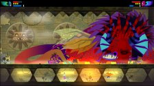 Guacamelee Super Turbo Championship Edition 31.0.3 (2)