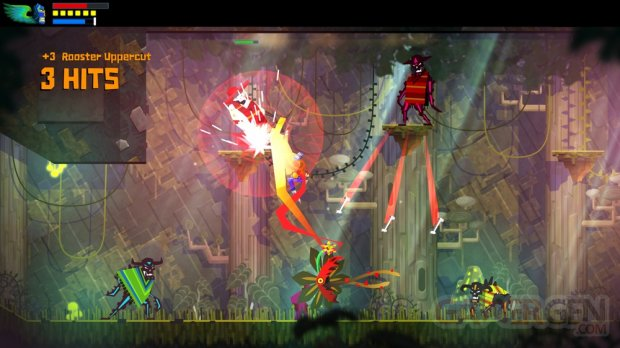 Guacamelee Super Turbo Championship Edition 31.0.3 (5)
