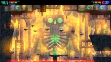 Guacamelee Super Turbo Championship Edition 31.0.3 (6)