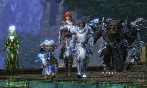 Guild Wars 2 screenshot 04052014 001