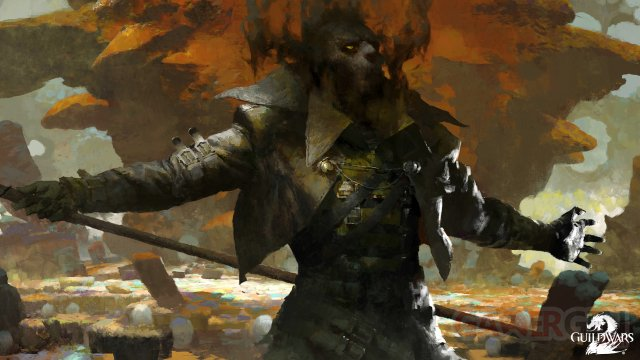 Guild-Wars-2-Wallpaper-Sang-Demence-720