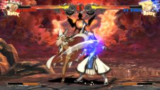 Guilty Gear Xrd Sign 17.03.2014  (10)
