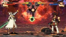 Guilty Gear Xrd Sign 17.03.2014  (7)