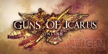 guns of icarus online 001