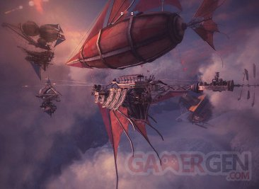 guns of icarus online 003