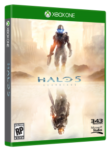 Halo 5 Guardians images screenshots 2