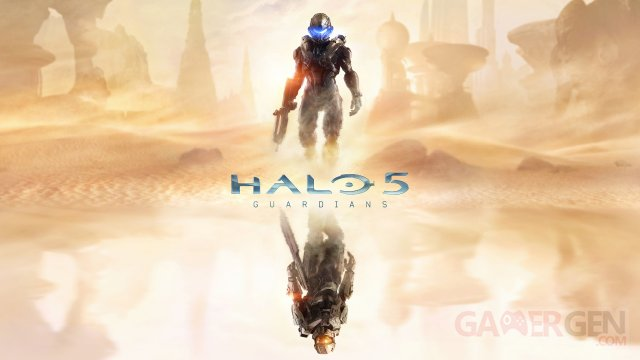 Halo 5 Guardians images screenshots 5