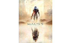 Halo 5 : que pense Frank O'Connor (343 Industries) de la révélation prématurée du jeu ?