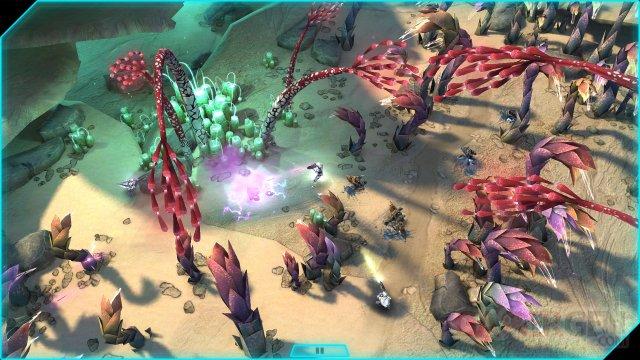 halo_spartan_assault_screen_ingame_4