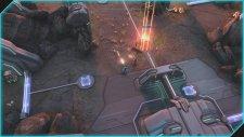 Halo-Spartan-Assault_screenshot-1
