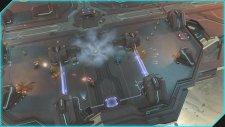 Halo-Spartan-Assault_screenshot-2