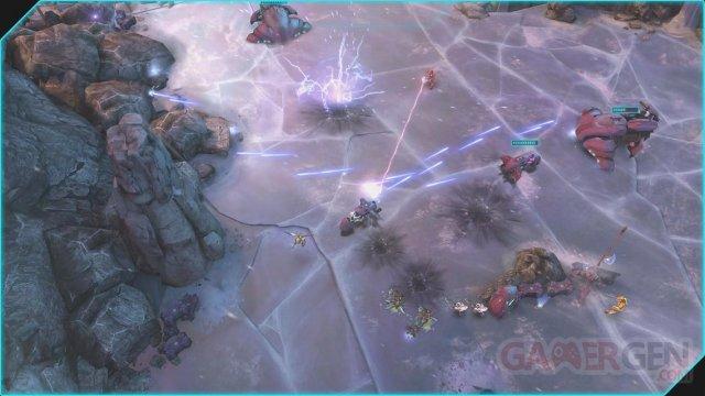Halo-Spartan-Assault_screenshot-3
