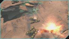Halo-Spartan-Assault_screenshot-4