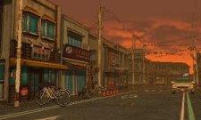 Hamatori-Look-At-Smoking-World_05-03-2014_art-2
