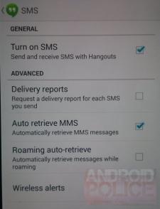 hangouts-sms-