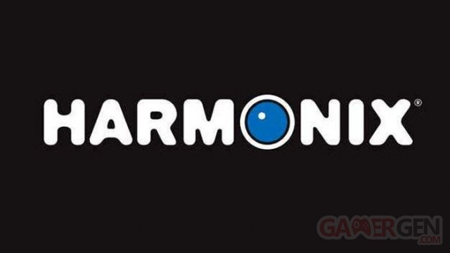 Harmonix screenshot 03052014