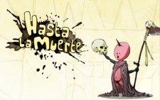 hasta-la-muerte-titre-logo