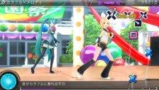 Hatsune Miku Project Diva F 2nd 02.08.2013 (62)