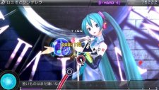 Hatsune Miku Project Diva F 2nd 02.08.2013 (68)