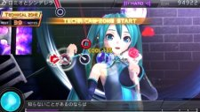 Hatsune Miku Project Diva F 2nd 02.08.2013 (69)