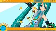 hatsune miku project diva f 2nd 03.01 (12)